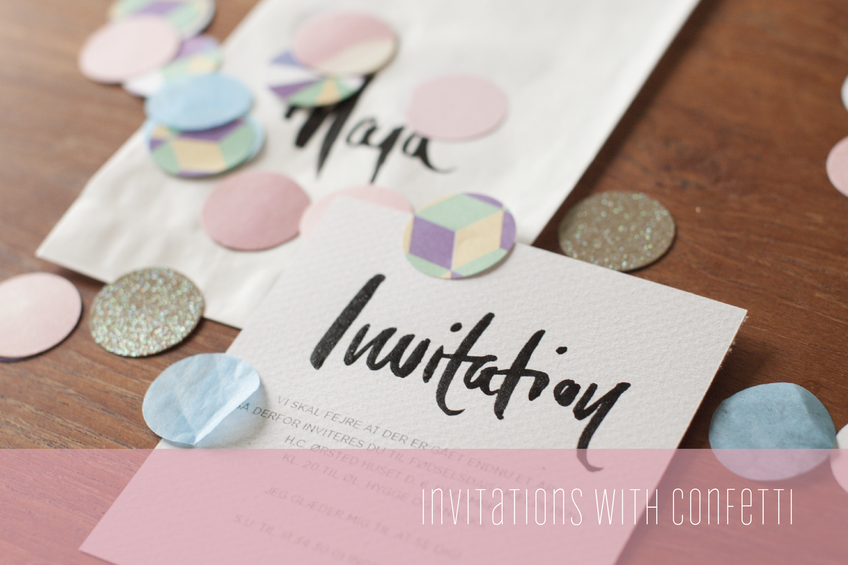 DIY_Invitationswithconfetti-01